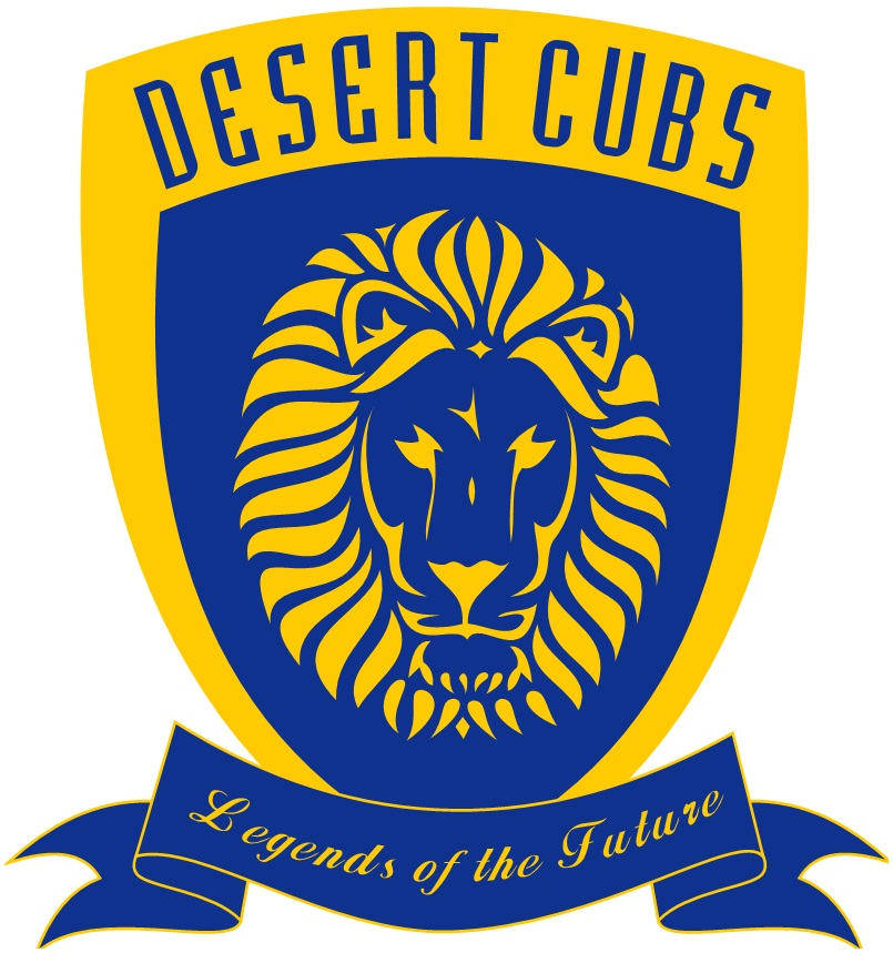 Desert Cubs Cricket Tour of Australia - July 2018