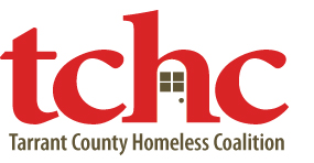 Tarrant County Homeless Coalition