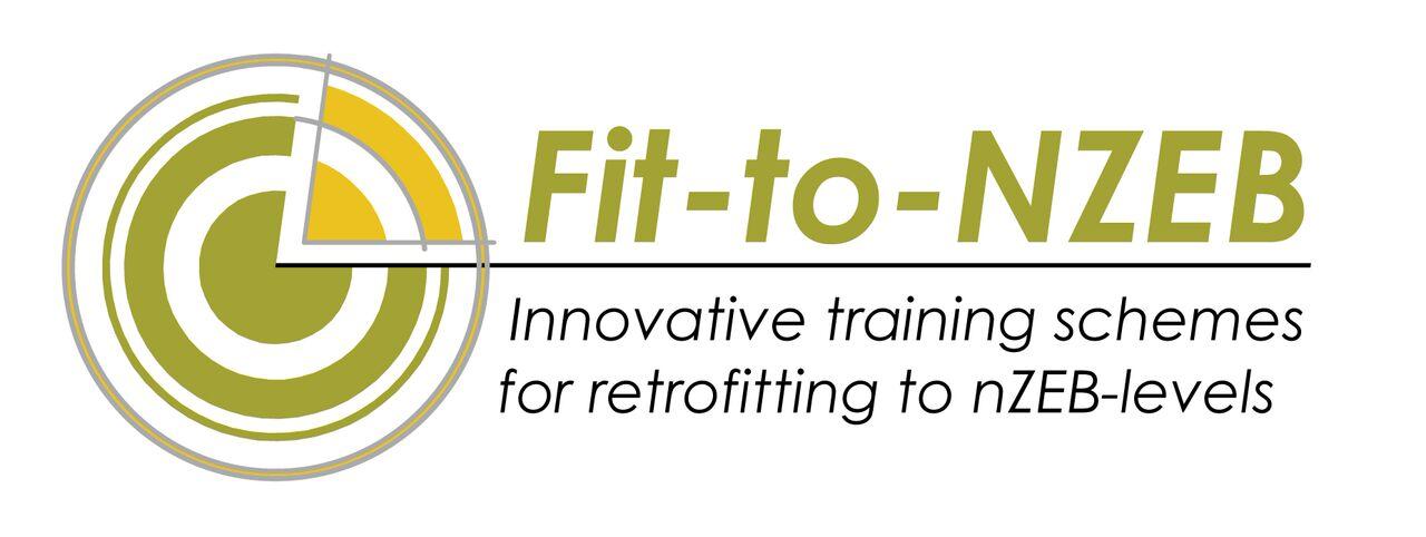 Conferinta Nationala de Lansare proiect Fit-to-NZEB