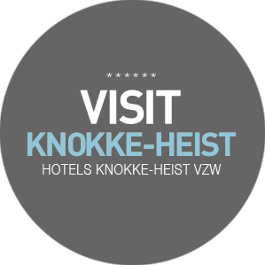 Algemene vergadering VZW Hoteliers Knokke-Heist