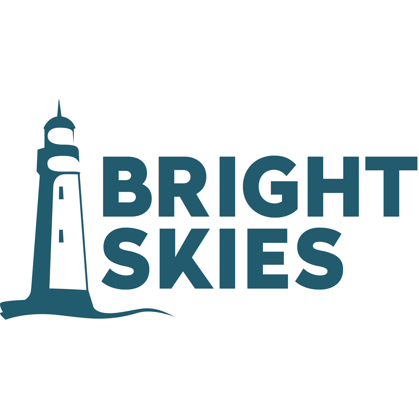 Bright Skies GmbH