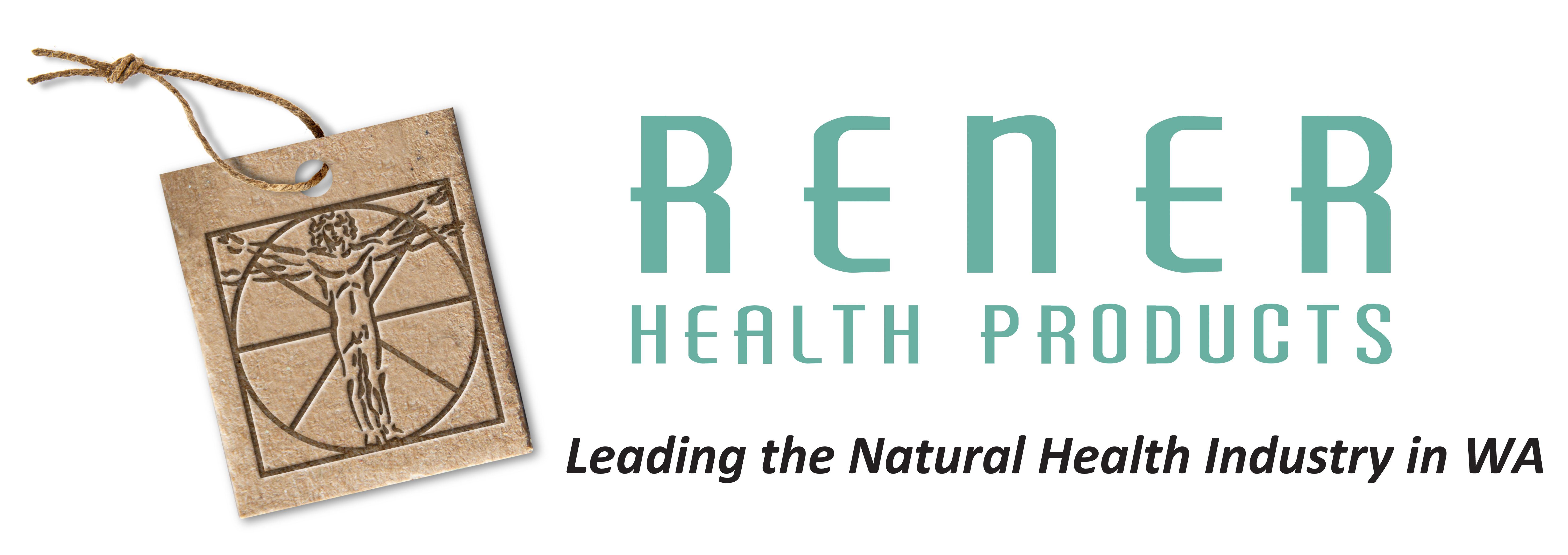 The Rener Health Expo 2018