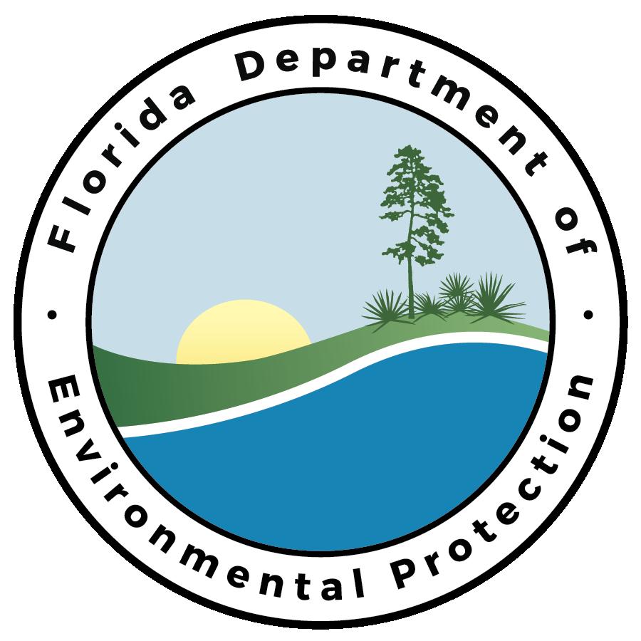 2nd Annual Florida Coastal Management Program Meeting