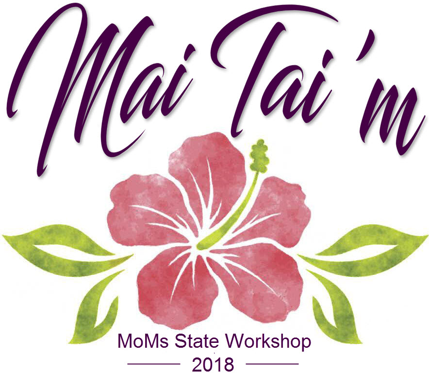 44th Annual Minnesota MoMs State Workshop