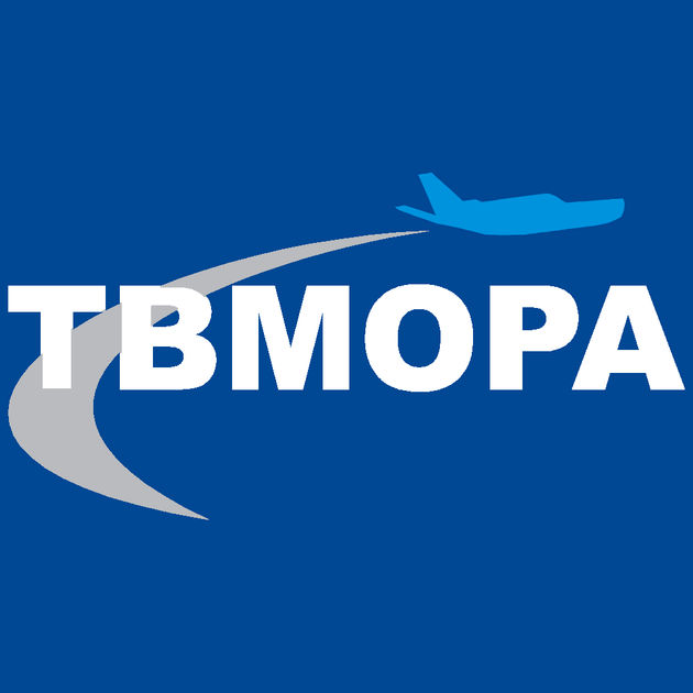 2019 TBMOPA European convention