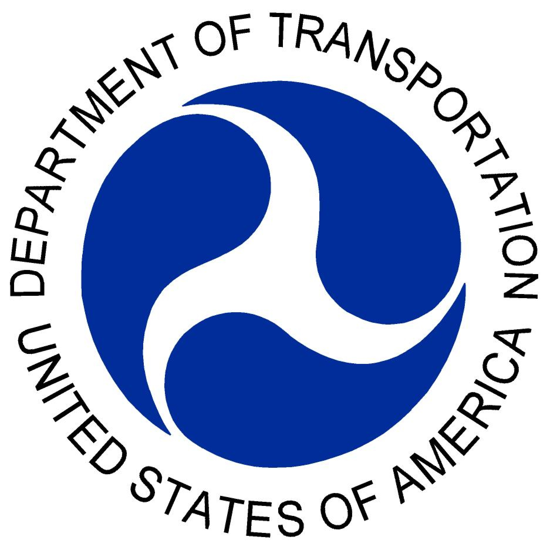 Federal Highways Administration