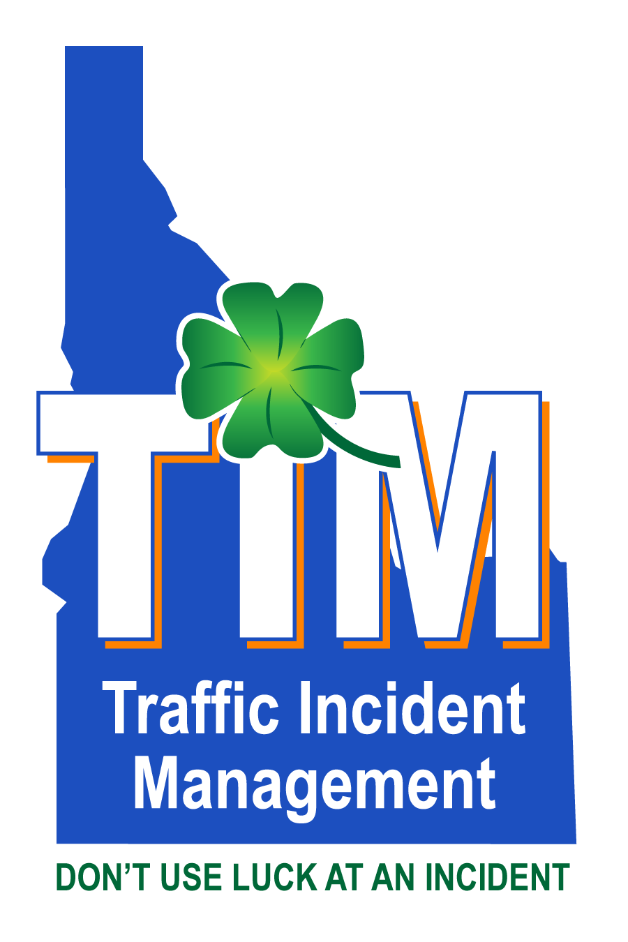 Traffic Incident Management Moscow ID