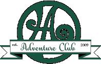 Hoodoo Club