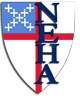 NEHA Conference 2017