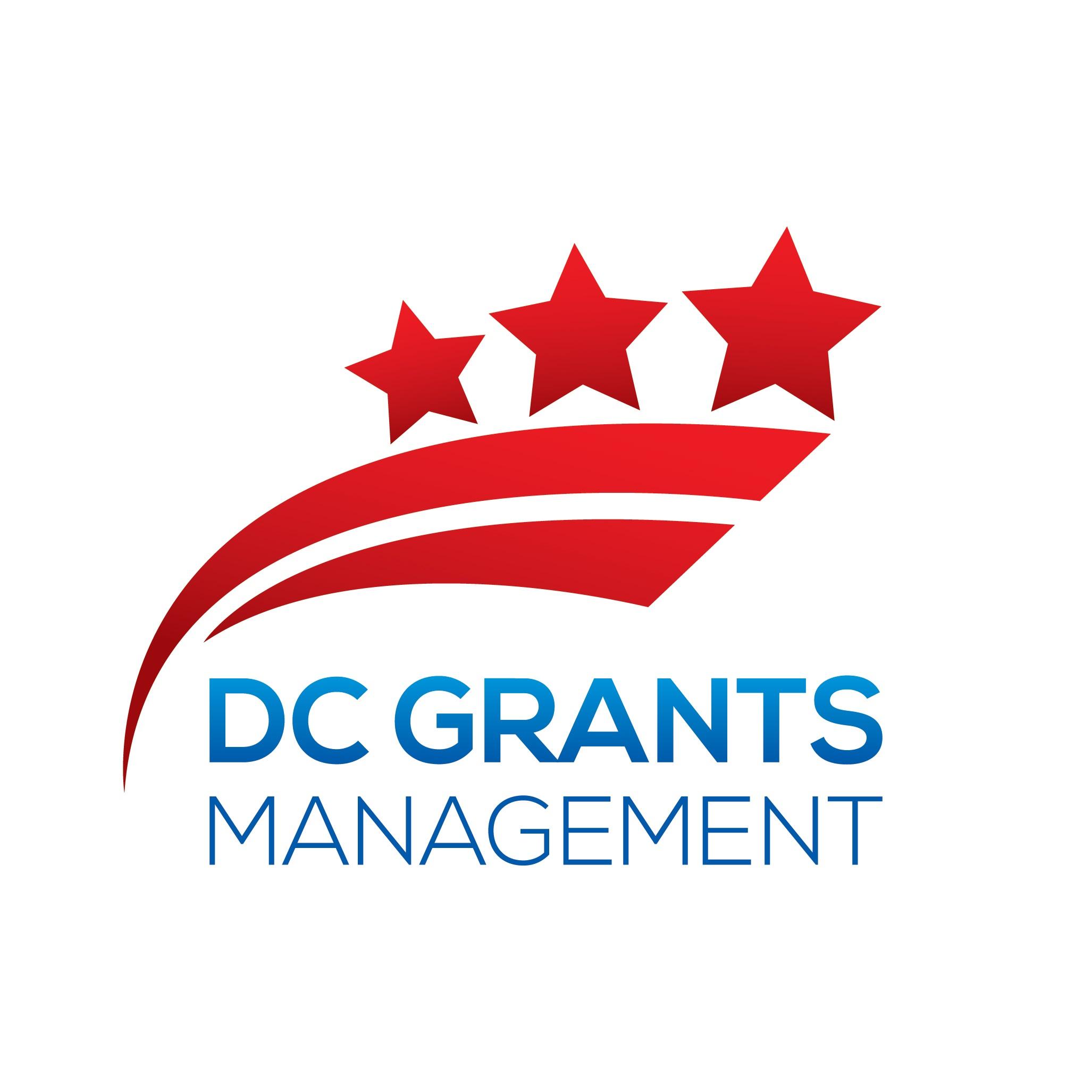 2017 DC Grants Management Conference