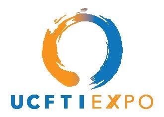 UCFTI Expo Exhibitor Registration
