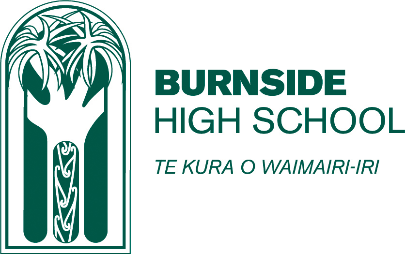 2017 Burnside High School Open Evening