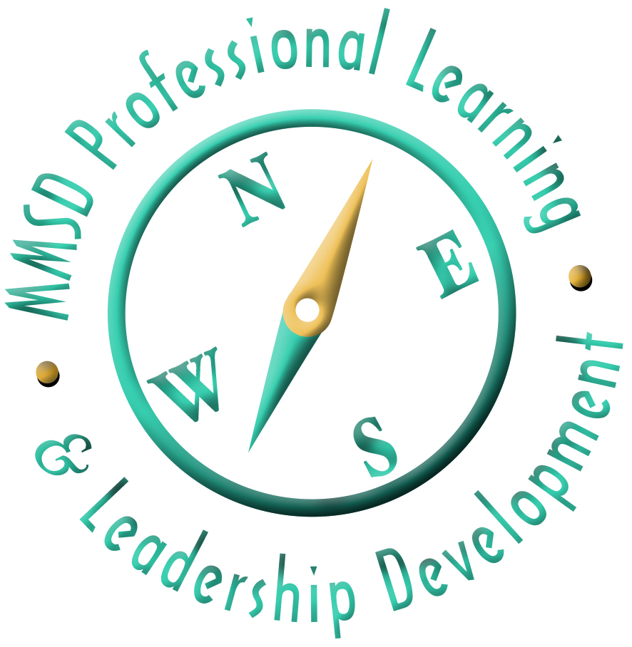 MMSD Professional Development Course Catalog