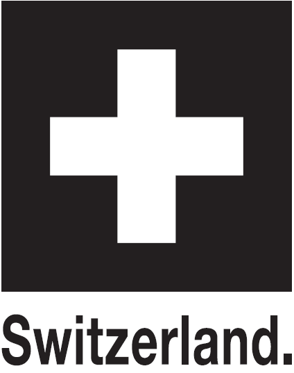 Embassy of Switzerland in the United States of America