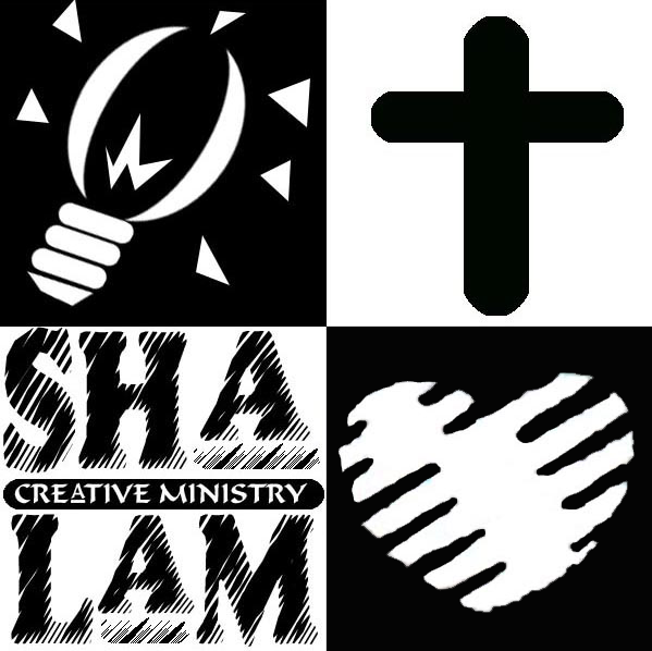 Shalam Creative Ministry