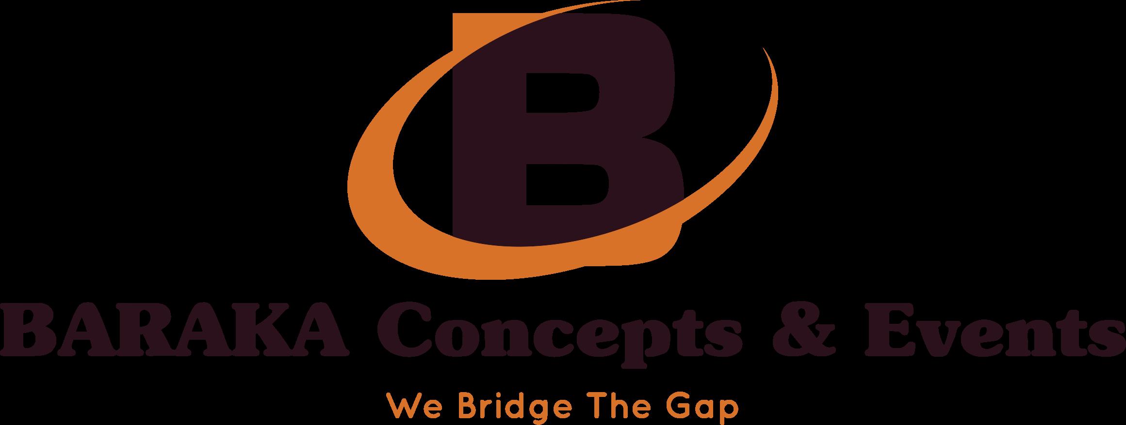 BARAKA Concepts and Events