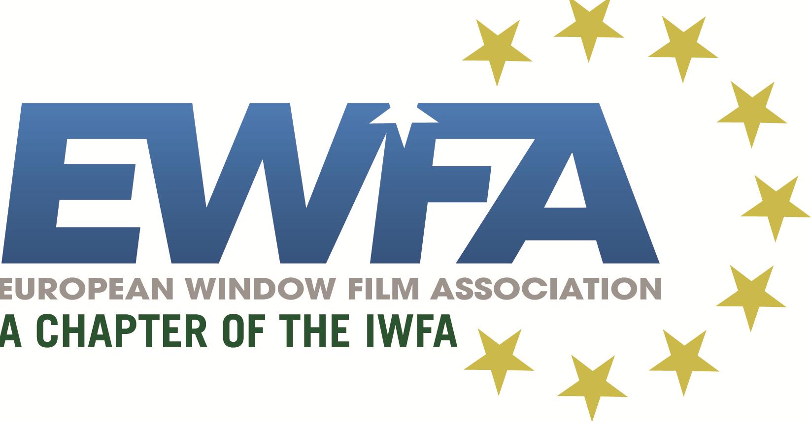 EWFA Webinar on Energy Efficiency of Window Films