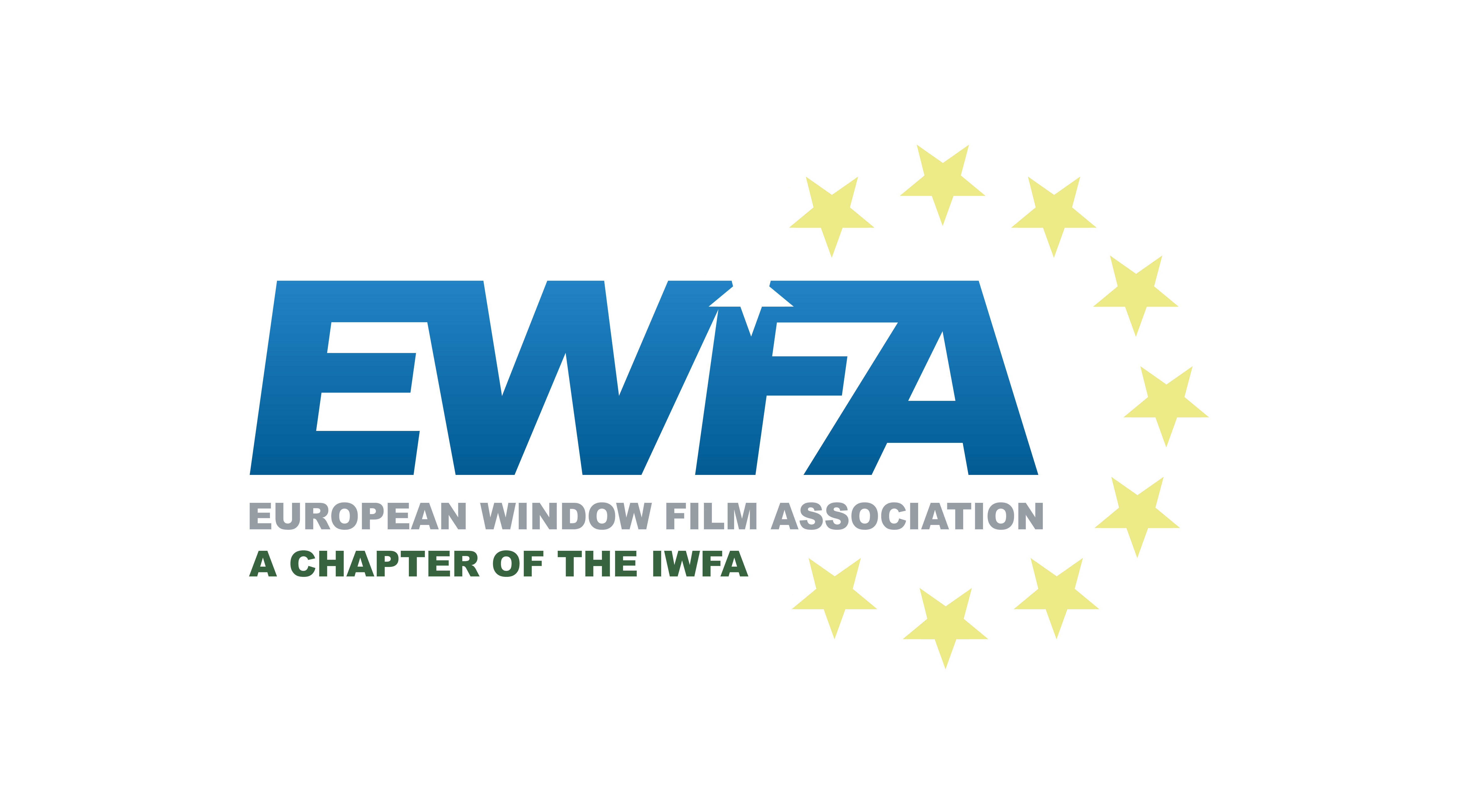 European Window Film Association