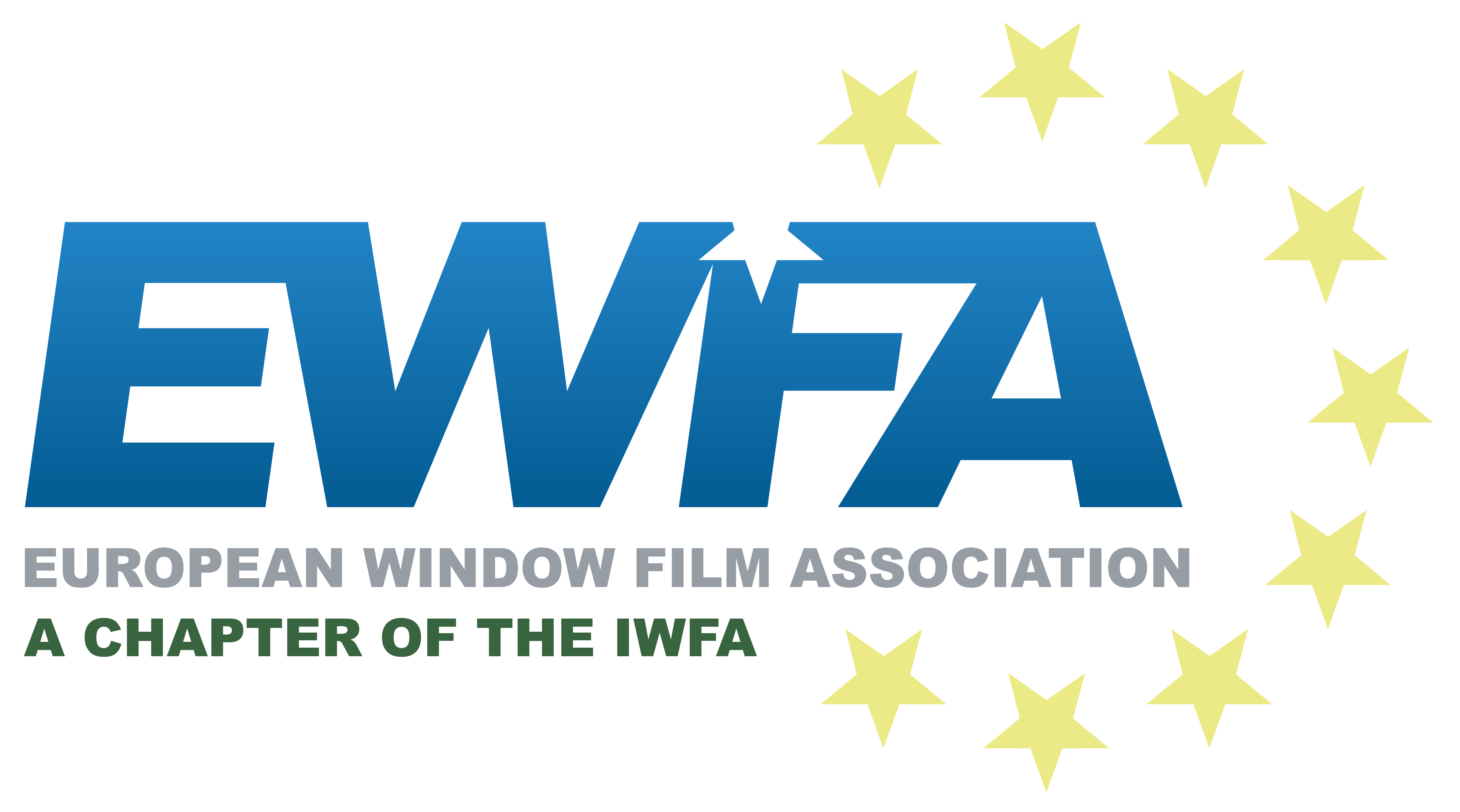 EWFA 2021 Annual Membership Meeting