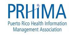 ICD-10-CM: Encuentro Inicial vs. Subsiguiente