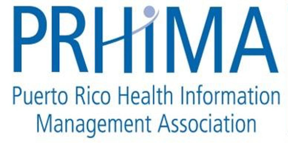 ICD-10-CM & CPT: Updates