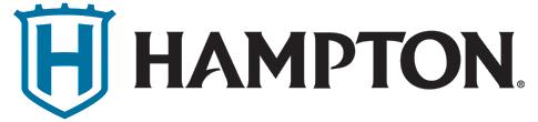 Hampton Products International