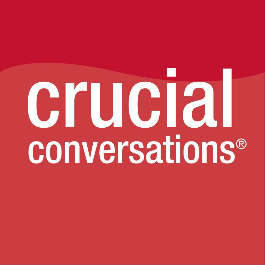 Crucial Conversations Genel Katılıma Açık Eğitim