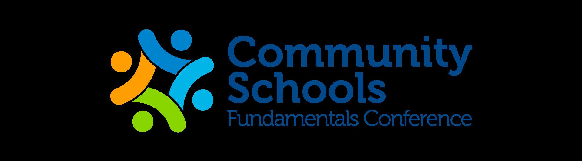 Community Schools Fundamentals Conference October 2021