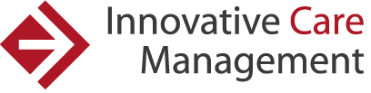Innovative Care Management