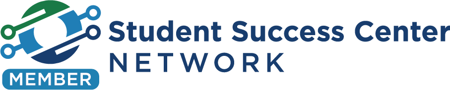 Student Success Center Network