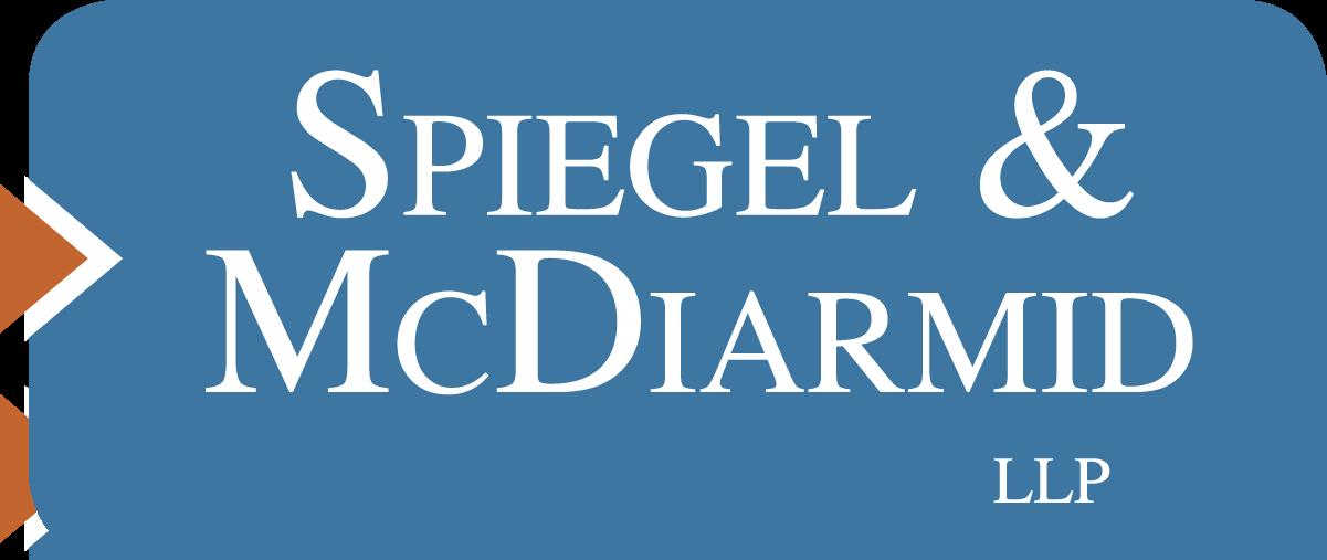 Spiegel & McDiarmid