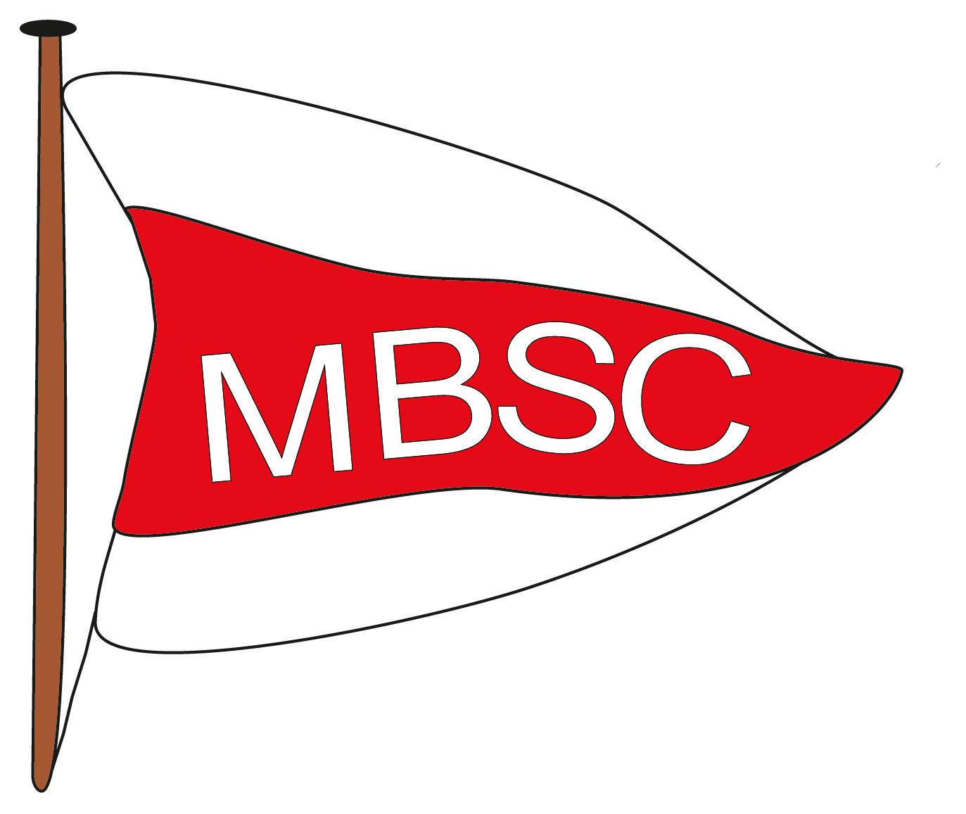 MBSC CAT OPEN