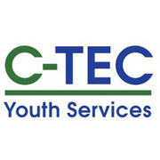C-TEC Youth Services