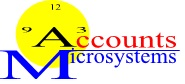Accounts Microsystems