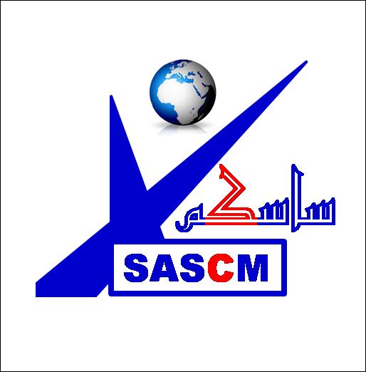 SASCM