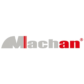 Machan - ( Healthcare Industry )