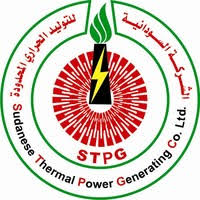 Sudanese Thermal Power Generation - ( Utility Industry )