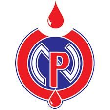 Nile Petroleum - ( Oil & Gas Industry )