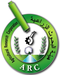 Agricultural Research Corporation - ( R&D Industry )