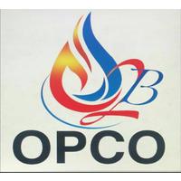 2B OPCO - ( Oil & Gas Industry )