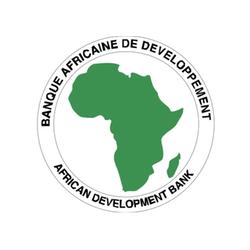 African Development Bank - ( Banking & Finance Industry )