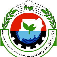 MOAF - ( Government - Agribusiness )