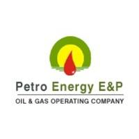 Petron Energy E&P - ( Oil & Gas Industry )