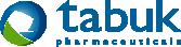 tabuk Pharmaceuticals - ( Healthcare Industry )