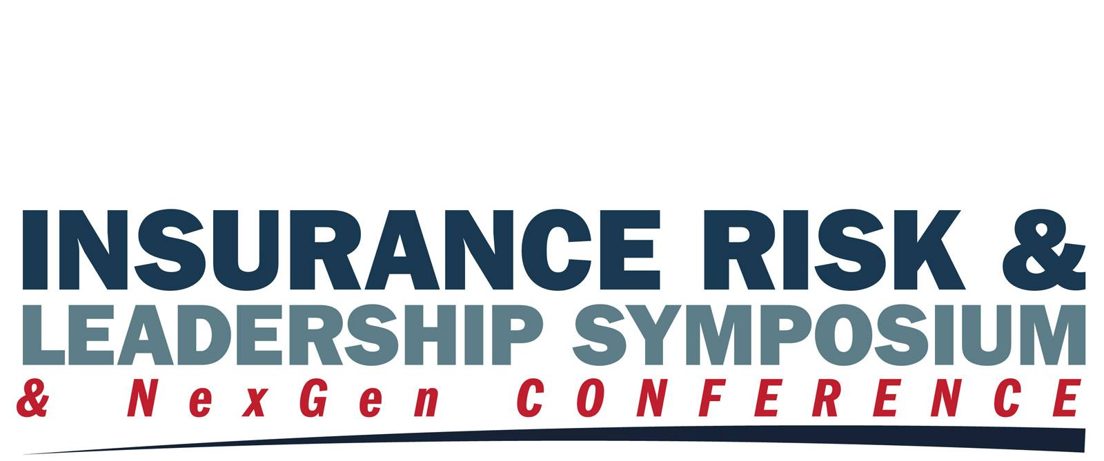International Insurance Risk and Leadership Symposium & Next-Gen Conference