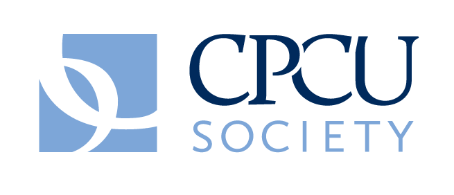 The Institutes CPCU Society