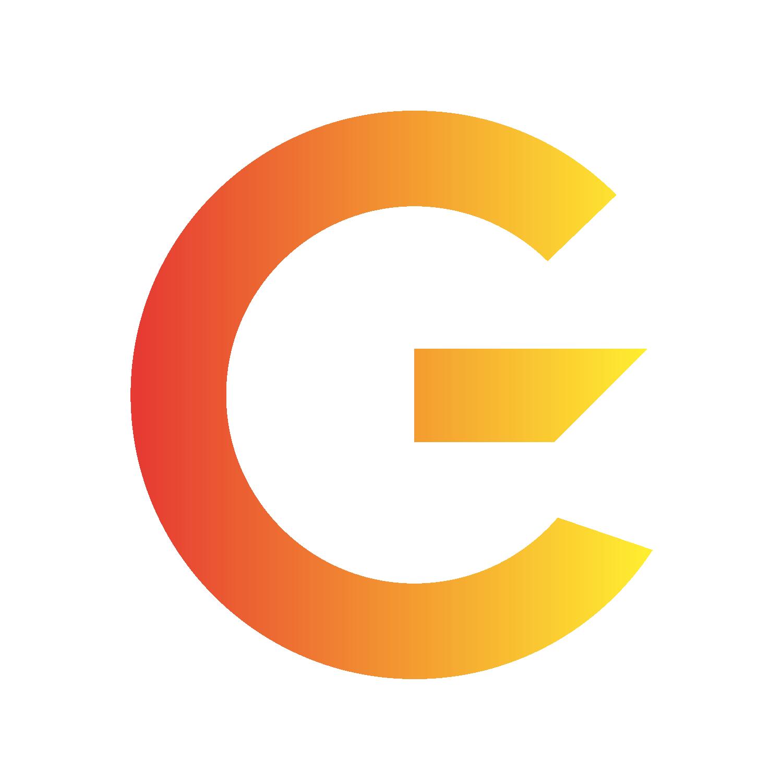 Genesis Future Summits
