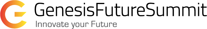 2019 Digital Force - Digital Impact Summit Calgary