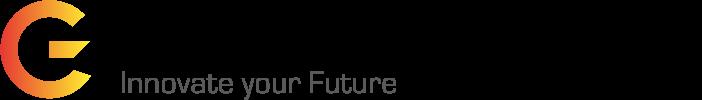 2019 Digital Force - Digital Impact Summit - Ottawa
