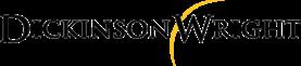 Dickinson & Wright Law, LLC